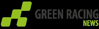 Green Racing news